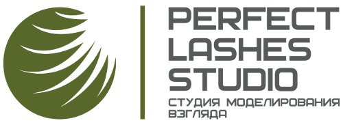 Perfect Lashes Studio в Орле